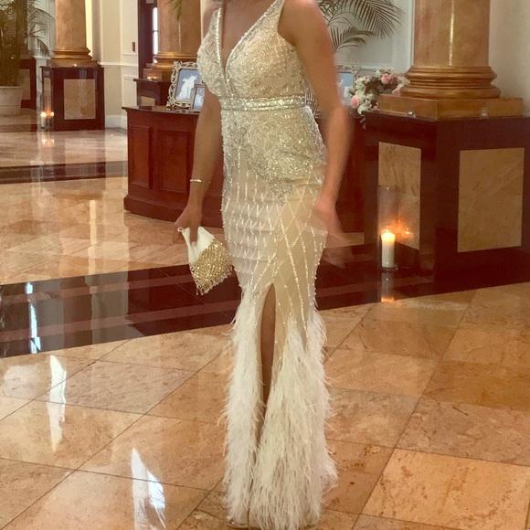 Jovani Dresses & Skirts - Jovani dress